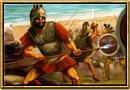Captură de ecran Grepolis - Bătălie